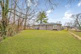 2804 Mossdale Dr - Photo 29