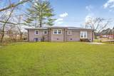 2804 Mossdale Dr - Photo 30