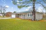 2804 Mossdale Dr - Photo 4