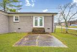 2804 Mossdale Dr - Photo 31