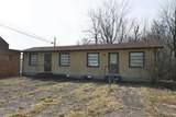 110 Depot St - Photo 1