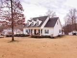 1014 Meeks Cemetery Rd - Photo 3
