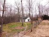 1014 Meeks Cemetery Rd - Photo 30
