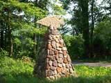 5 Arrowhead Rd - Photo 5