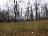 6 Arrowhead Rd - Photo 2