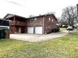 2804 Galesburg Dr - Photo 2