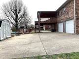 2804 Galesburg Dr - Photo 3