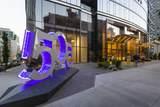 515 Church St - Photo 1