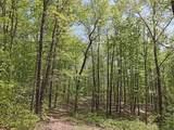 0 Grouse Ridge Rd - Photo 16