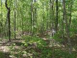 0 Grouse Ridge Rd - Photo 20