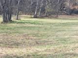 3988 Pulaski Hwy - Lot 4 - Photo 21