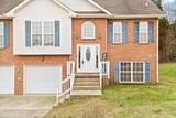 1181 Channelview Dr - Photo 9