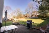 150 Wynbrooke Trce - Photo 31
