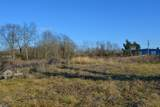 0 Cainsville Rd - Photo 2