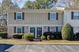 1011 Murfreesboro Rd - Photo 18