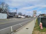 5101 Illinois Ave - Photo 2