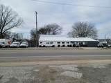 5101 Illinois Ave - Photo 3