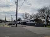5101 Illinois Ave - Photo 5