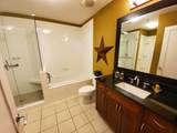 900 20th Ave. S #1508 - Photo 11