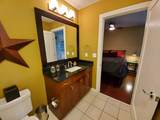 900 20th Ave. S #1508 - Photo 14