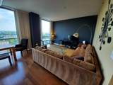 900 20th Ave. S #1508 - Photo 4