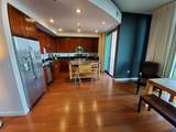 900 20th Ave. S #1508 - Photo 6
