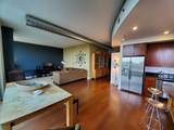 900 20th Ave. S #1508 - Photo 7
