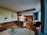 900 20th Ave. S #1508 - Photo 8
