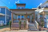 2425A Inga St - Photo 1