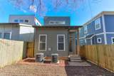 2425A Inga St - Photo 28