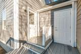 1406 Walsh St - Photo 18