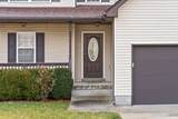 3771 Suiter Rd - Photo 2