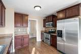 3771 Suiter Rd - Photo 12