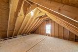 3771 Suiter Rd - Photo 24