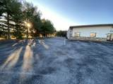 1811 Sharp Springs Rd - Photo 28
