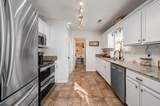 7313 Polk Dr - Photo 17