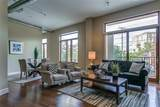 205 31st Ave - Photo 4