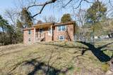 30 Hartsville Pike - Photo 1