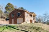 30 Hartsville Pike - Photo 3