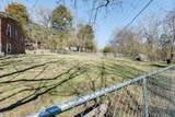 30 Hartsville Pike - Photo 4
