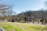 30 Hartsville Pike - Photo 5