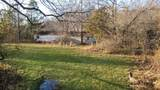 1855 New Hope Rd - Photo 13