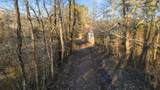 1855 New Hope Rd - Photo 14