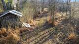 1855 New Hope Rd - Photo 15