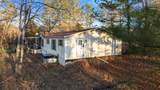 1855 New Hope Rd - Photo 16
