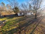 1855 New Hope Rd - Photo 17