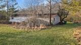 1855 New Hope Rd - Photo 19