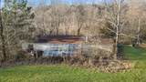 1855 New Hope Rd - Photo 20