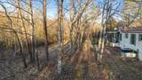 1855 New Hope Rd - Photo 21