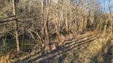 1855 New Hope Rd - Photo 25